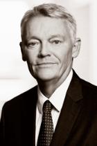 Mr Michael Gregersen  photo