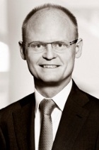 Mr Christian Gregersen  photo