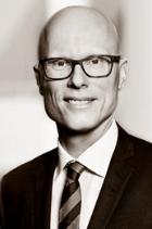 Mr Niels Jørgen Oggesen  photo