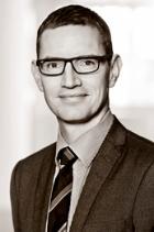 Mr René Frisdahl Jensen  photo