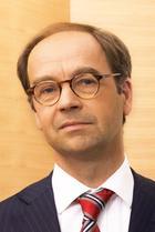 Herr Dr Stephan König  photo