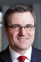 Herr Dr Jürgen Hartung  photo