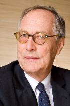 Klaus Günther photo