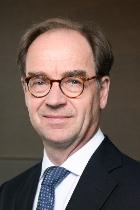 Stephan König photo
