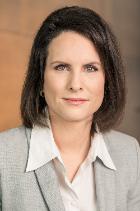 Hanna Schmidt photo