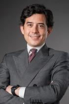 Edoardo Calcaterra photo