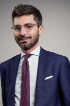 Gianluca De Cristofaro photo