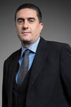 Gian Paolo Coppola photo