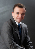Mr Goran Korać  photo