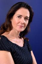 Maïté LAVRILLEUX-CARBONI photo