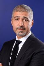 Karim HAMRI photo