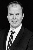 Lennart Meyer Østenfjeld  photo