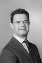 Nils van Dijkman photo