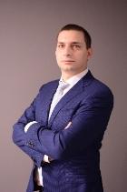 Bogdan Karadjov photo