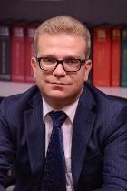 Viktor Tokushev photo