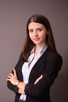 Mariya Mitkova photo