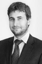 Mr Yordan Minkov  photo