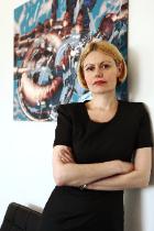 Natalija Peric photo