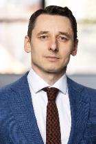 Dmitry Matveyev photo