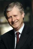 Michel Jockey  photo