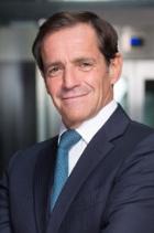 Pierre Lubet photo