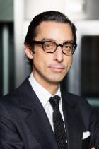 François Muller photo