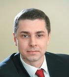 Mr Oleksandr Plotnikov  photo