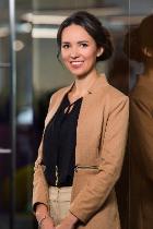 Kateryna Gupalo photo