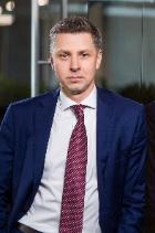 Oleksander Plotnikov photo