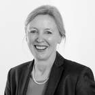 Harbottle & Lewis LLP, Yvonne Gallagher, London, ENGLAND