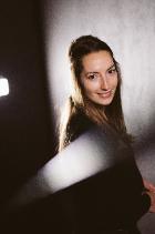 Eline Verelst photo