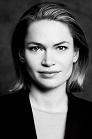 Anna von Bremen photo
