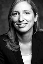 Vanessa Schwiegershausen photo