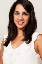 Mrs Evaggelia Mprinia  photo