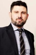 Mr Paraskevas Zourntos  photo