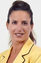 Mrs Margarita Papadimitriou  photo
