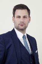 Mr Panagiotis Datsikas  photo