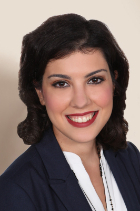 Mrs Margarita Vardounioti  photo