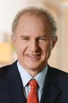 Dr Alfred Nemetschke  photo