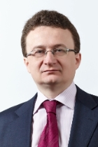 Sergey Gorokhov photo