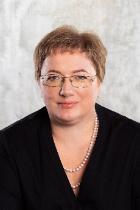 Nadezhda Orlova photo