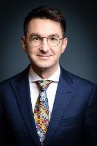 Krzysztof Czyżewski photo