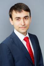 Ilya Dedkovskiy photo