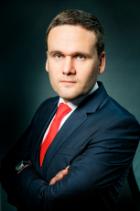 Ilya Ischuk photo