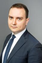 Dmitry Kalinichenko photo
