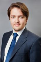 Anton Samokhvalov  photo