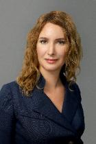 Anna Grishchenkova photo