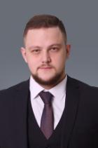 Daniil Zherdev photo