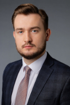 Sergey Ilin photo
