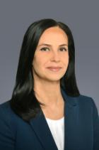 Julia Yanygina photo
